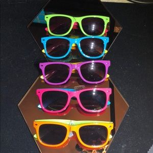 Other - 🕶 Kids Sunglasses 🕶 ALL